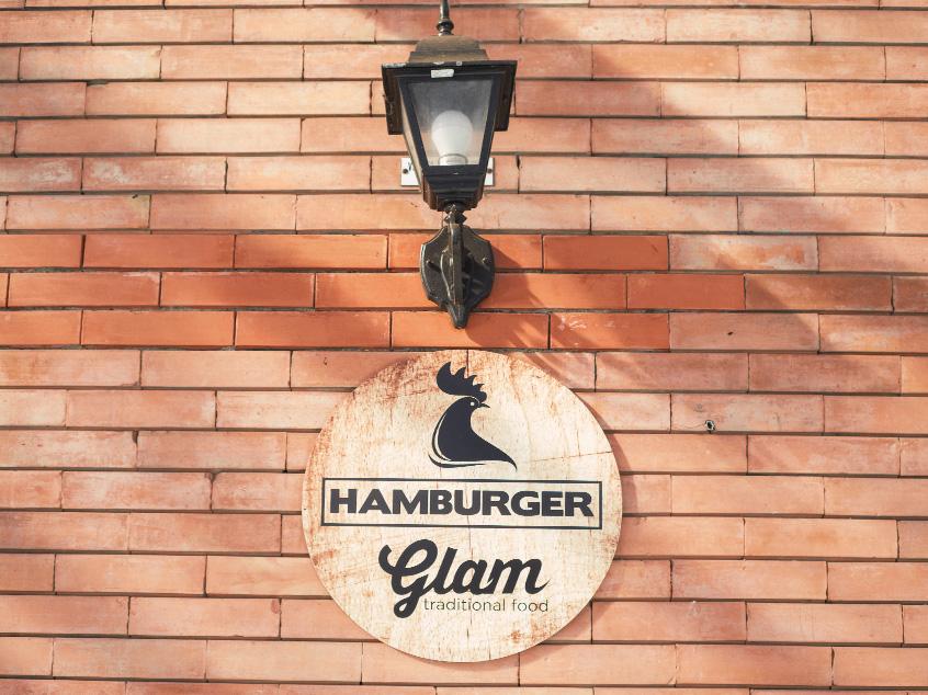 glam8